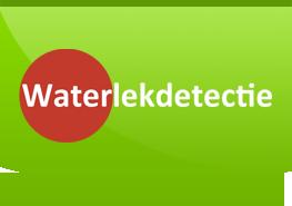 Waterlekdetectie Logo